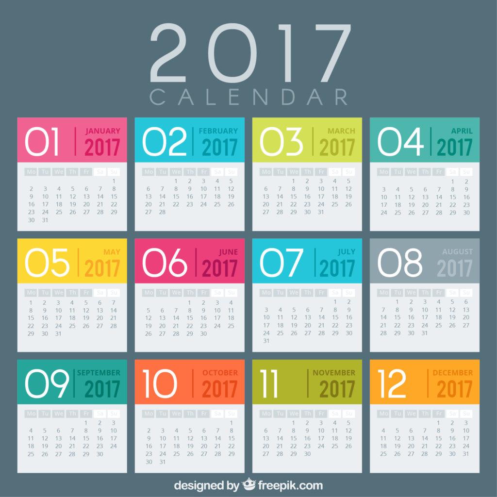 calendario-attività-promozioni-natale