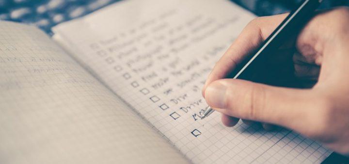 checklist-lancio-ecommerce